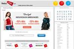 Reduc-code.com, achat moins cher avec un code promo