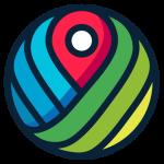 Logo monroadtrip.fr