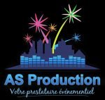 AS PRODUCTION organisation evenementiels en feux d'artifices