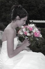 sylvain stadeli photographe de mariage