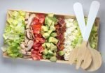 Lunch-Box-compartimentée-MaLunchyBox