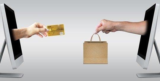 Comment être bien référencé sur un site de vente en ligne ?
