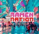 Ramen Nation – Boutique Japonaise